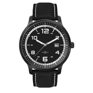 Sports Style Unisex Sport Watch