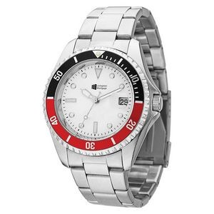 Bracelet Styles Men's High Tech Watch