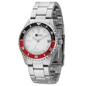 Bracelet Styles Women's High Tech Watch