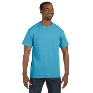 Jerzees Adult 5.6 oz. DRI-POWER® ACTIVE T-Shirt