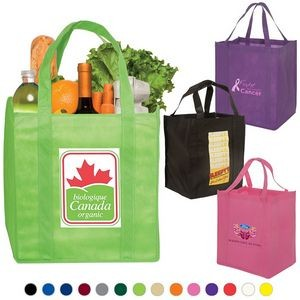 Enviro-Shopper Bag