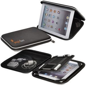 Tough Tech™ Tablet Case
