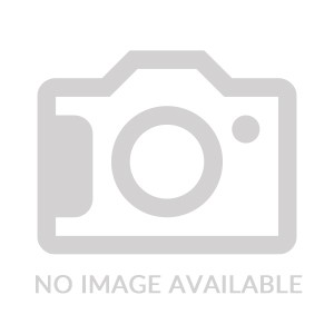 American Apparel® Infant Baby Rib Short Sleeve One-Piece Bodysuit