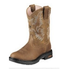 Ariat� Women's Tracey Pull-On Boots